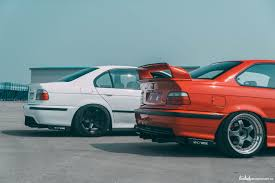 bmw m3 e36 performance parts bmw e36 coupe gte lowdaily