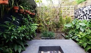 Backyard Ideas Uk Garden Design Garden Design With Small Backyard Ideas Front