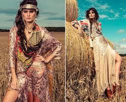 bohemian fashion how to wear the boho chic fashion trend bohemian boho and goddesses