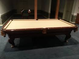 pool table assembly service near me pool table assembly disassembly moving and reassembly services