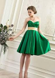 green wedding dresses green wedding dresses