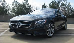 s550 mercedes for sale benzblogger archiv 2015 mercedes s550 coupe for sale