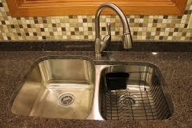 retail price u2013 varney brothers kitchen and bath