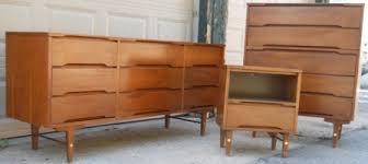 stanley furniture bedroom set stanley furniture mid century and danish modern furniture under
