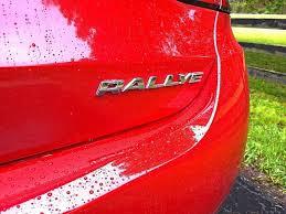 2013 dodge dart tail lights 2013 dodge dart rallye 4dr sedan in staffordsville ky mick s auto