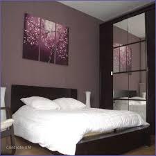 chambre adulte luxe deco chambre adulte luxe deco chambre a coucher linzlovesyou
