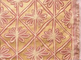 Palm Tree Upholstery Fabric Closeout Drapery And Upholstery Fabric Huntington Fabric Depot