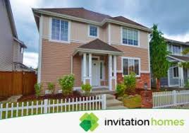 4 Bedroom Houses For Rent In Tacoma Wa Single Family Houses For Rent In Seattle Wa Invitation Homes