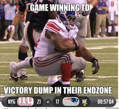 Funny Ny Giants Memes - new york giants memes quickmeme