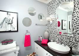 impressive wall hangings for bathrooms u2013 parsmfg com