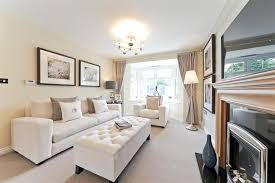 showhome designer jobs manchester booth hall new homes in blackley taylor wimpey