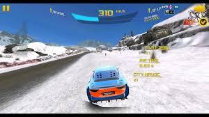 renault alpine celebration test 25 lab 3 r u0026d renault alpine celebration asphalt 8