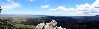 Philmont Scout Ranch Map File Philmont Scout Ranch Tooth Of Time Panoramic View Jpg