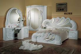 unique bedroom furniture for sale the reason why love all white bed set lostcoastshuttle bedding set