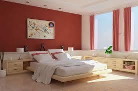 bedroom dp joe berkowitz contemporary gold master bedroom cool