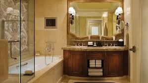 bathroom design los angeles bathroom design los angeles with exemplary west master