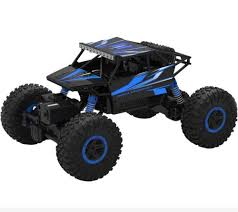 bigfoot remote control monster truck compare prices on car remote control bigfoot online shopping buy