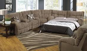 Foam Loveseat Sleeper Sofa Sofa Bed Wonderful Loveseat Sofa Sleepers 19 Wonderful Ikea