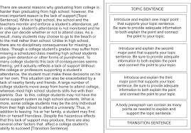 toefl sample essay sample essay topics toefl toefl essay topic topic english essay ideas for an essay topic example of toefl integrated essay