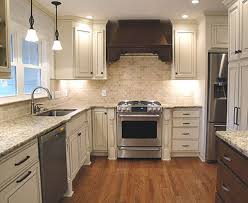 kitchen country ideas country kitchen ideas for small kitchens built in stoves oven