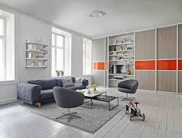bild wohnzimmer skandinavische wohnzimmer ideen inspiration und bilder homify