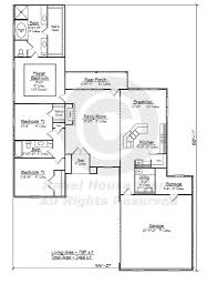 country french home plans laguna country french home plans