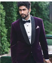 wedding for men 5 shops in india for wedding suits and sherwani for men popular