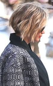 how to grow short hair into a bob hairstyle inspiration the short bob arianna s daily your