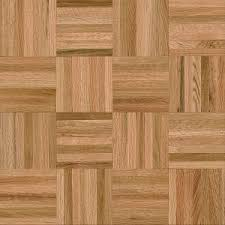 bruce butterscotch parquet 5 16 in x 12 in wide x 12 in