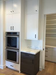 Bay Area Kitchen Cabinets 100 Kitchen Cabinets Bay Area Bay Area Kitchen Cabinets Pro 100