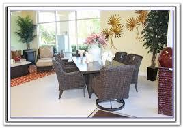 King Soopers Patio Furniture by King Soopers Patio Furniture Colorado Springs Patios Home