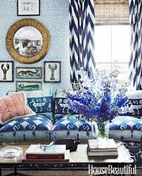 Marine Home Decor Nautical Home Decor Ideas For Decorating Nautical Rooms House