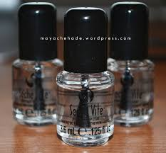 friday faves seche vite dry fast top coat beyond the polish