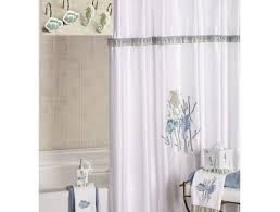 Burnt Orange Sheer Curtains Curtains Awesome Orange Curtains Walmart Mainstays Ombre Stripe