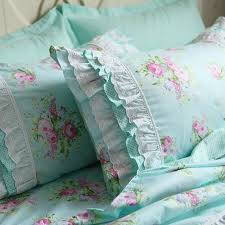 217 best crafts pillows u0026 pillow cases images on pinterest