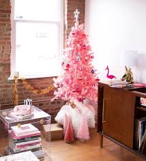 62 best decorating after christmas images on pinterest