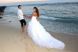 wedding dresses in st louis bridal shop designers who has what st louis