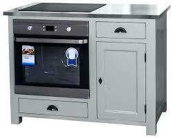 ikea meuble cuisine four encastrable meuble cuisine pour four meuble cuisine pour four encastrable vous