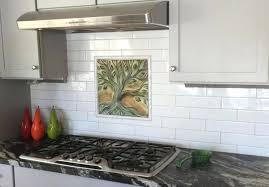 modern kitchen tiles ideas grey tiles kitchen ideas floor tiles for white kitchen fresh best