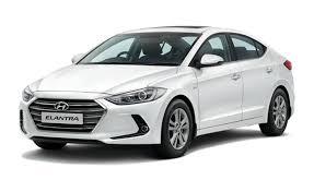 elantra hyundai hyundai elantra price in india images mileage features reviews