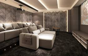 luxury home cinema seating home cinema installation u0026 home cinema