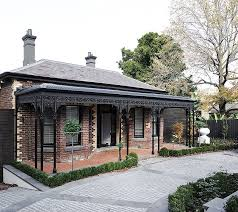 Contemporary Victorian Homes Sophisticated Fusion Of Styles Amaze Inside Revamped Victorian Home