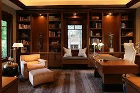 Classic Home Design Ideas Classic Home fice Design Home Interior