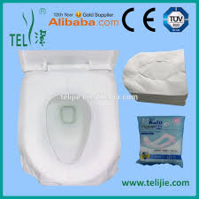 Toilet Mat Paper Toilet Seat Cover Paper Toilet Seat Cover Suppliers And