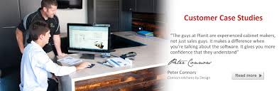 By Design Kitchens Planit Cutting Edge Solutions Software Solutions For The