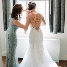 wedding dress resale dresses preowned wedding dresses stillwhite bridal gown