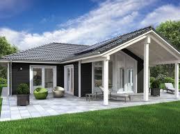 Reihenhaus Zum Kaufen 4 Zimmer Bungalow Zum Kauf In Coburg Mit Ca 2 000 Qm
