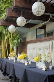 Hotels Near Fashion Island 7 Best The Hearl Hotel Wedding Images On Pinterest Boutique