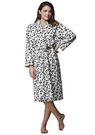 amazon robe de chambre femme amazon robe de chambre femme gallery of zearo robe de chambre