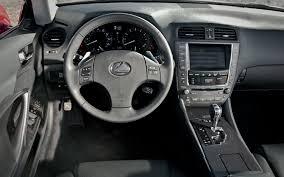 lexus es convertible luxury convertible comparison 2010 audi a5 vs 2010 bmw 335i vs